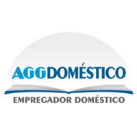 Agg Doméstico