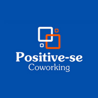 Positive-se Coworking