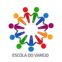 Escola do Varejo
