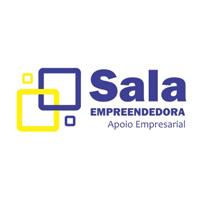 Sala Empreendedora Apoio Empresarial