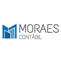 MORAES CONTÁBIL